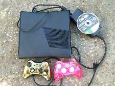 New listing Xbox 360 lot,Xbox 360,Video Games,Call Of Duty Advanced Warfare,Xbox Controller