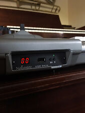 Nalbantov USB Floppy Disk Drive Emulator for Korg Trinity & Plus, Pro, Pro X, V3