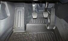 Oppl Tappetini comporti gusci 4 pezzi per AUDI q3 anche quattro SUV 2011-2018