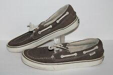 31088a2e510697 Leather VANS 11 Casual Shoes for Men for sale
