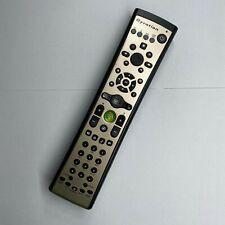 Gyration Remote Control Media Center PC Universal JJ4-MR2 5889A-MR2...NO USB
