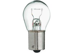 Turn Signal Light Bulb-Back Up Lamp Bulb Rear ACDelco GM Original Equipment P21W