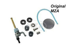 Simson Set Accessories, Attachment Parts For Fuel Tank S51, S70 - Petrol Cap,
