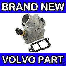 Volvo XC90 (03-06) (2.4D/D5 Diesel) Thermostat Kit