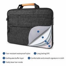 "WIWU Laptop Sleeve 15.4 inch Stand Bag Inch MacBook Pro, Air, Notebook - 13.3"""