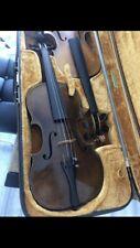 Geigen Antik