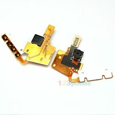 BRAND NEW CAMERA WITH SIDE KEY FLEX CABLE RIBBON REPLACEMENT NOKIA E65