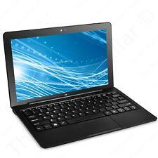 """Insignia Flex 11.6"""" NS-P11W7100 32GB Windows 2-in-1 Black Tablet w/ Keyboard"""