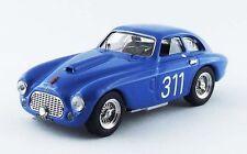 Art MODEL 319 - Ferrari 195 Touring Berlinetta #311 Tour de Sicile - 1953  1/43