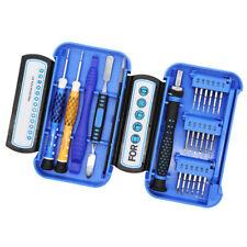 Trousse à outils de réparation Set tournevis pour l/'électronique PC Téléphone Mobile PDA Nouveau B9900S