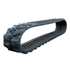 Prowler Rubber Track That Fits A Case 6060 Turbo Size 400x725x74