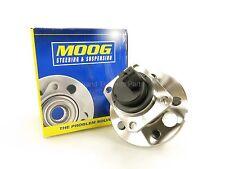 NEW Moog Wheel Bearing & Hub Assembly Rear 512003 Chevy Buick Cadillac 1991-2010