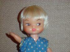 Remco Heidi - Pip Doll