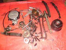 engine parts FZ600 Yamaha 1987 1988  LOT 78        2AX 000622