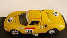 FERRARI 250 LE MANS  1965 BOX