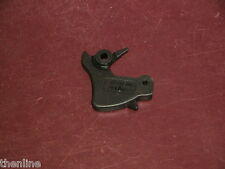 NEW STIHL Trimmer Brushcutter Throttle Control Lever Adapter Mount FS 202 FS202