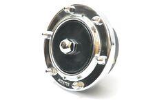 Replica Lucas Altette Chrome Horn 12V - LUHF1234