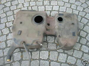 Tank Benzintank Fuel Tank Lancia Delta Integrale & Evo 82409700