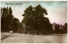 Long Eaton. Clays Green in Milton Series.
