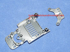 Kyosho 4001 DSlot43 Chassis Set (SS) - Replacement Part - NEW