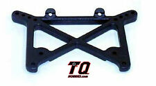 New! LOSA1109 Losi Front Shock Tower: XXX-T, XXX-SCT Fast Ship wTrack#