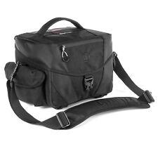 Tamrac Stratus 6 Shoulder Bag (T0601)  - NEW UK STOCK