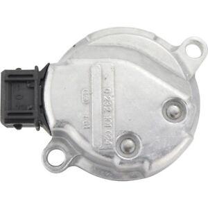 Engine Camshaft Position Sensor-Base, VIN: H, GAS, DOHC, Eng Code: ATQ, MFI