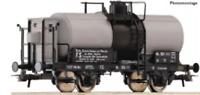 Roco 76692 HO Gauge FS Tank Wagon II