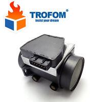 MASS AIR FLOW Sensor For FIAT HYUNDAI Scoupe 0280212024 0986280123 2816422110
