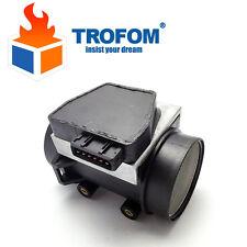 MASS AIR FLOW Sensor For VOLVO 240 740 760 780 940 0280212016 0986280101 8602792