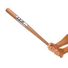 Baseballschläger Holz Baseball Bat Schläger Softballschläger 25 Zoll ca.64cm