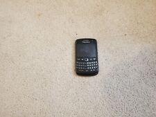 BLACKBERRY curve 9360 UNLOCKED SMARTPHONE C Grade