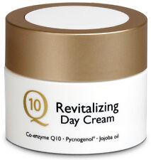 Q10 revitalización Day Cream - 50ml Tarro de Pharma Nord-Anti-envejecimiento de Rostro Crema