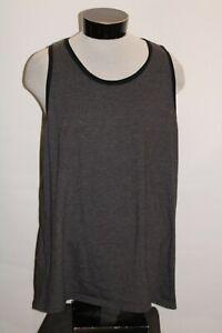 BILLABONG Mens 2XL XXL Tank top T shirt Combine ship Discount