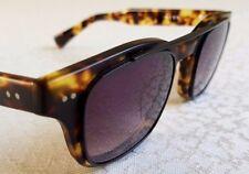 "DITA Eyewear ""Kasbah"" 19011 women's men's unisex sunglasses Acétate (rrp:890€)"
