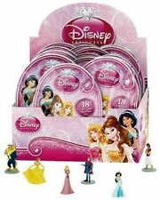 Bullyland Disney Princesses Blind Bag Party Bag Pocket Money Mini figures