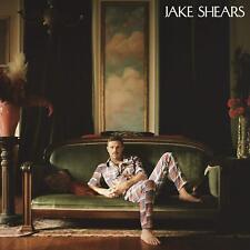 Jake Shears - Jake Shears (Scissor Sisters) [CD] Sent Sameday*