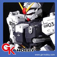 345 Corework 1/100 Rx-79 Blue Destiny Gundam Bd-3 Conversion Kit Revision Ver