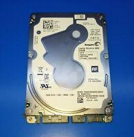 Dell Latitude e7440 Laptop, 500GB Ultra Thin Hard Drive - Windows 10 Pro 64-Bit