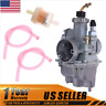CARBURETOR For YAMAHA TTR125 E,TTR125 LE 2003-2007 TTR125 L 2000-2007 CARB CARBY
