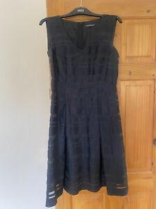 Luisa Cerano Dress Size 12