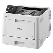 Brother HL-L8360CDW All-In-One Printer