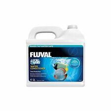 New listing Fluval Aqua Plus Tap Water Conditioner A8345