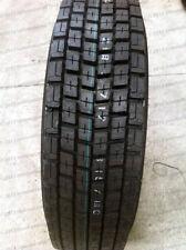 BLACKLION 315/80R22.5-18 BLR71 (315-80-22.5 Inch Truck Tyre) - 3158022.5 *DRIVE*