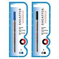 Sheaffer SLIM Rollerball Pen Refill - All Colours
