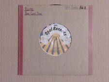 "Pluto - Ram Goat Liver (7"" Single)"