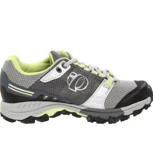 PEARL IZUMI Womens Size Fit 7.5  8 39 Cycling shoes sneakers X-AlP seek iV
