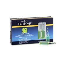 BioKap Anticaduta Fiale Rinforzanti 12 x 7 ml _ Bios Line _
