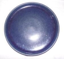 Blue Vintage Original 1960-1979 Denby Stoneware