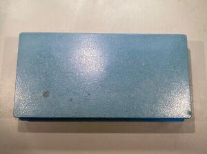Tektronix 200-1412-00 Oscilloscope Front Cover for 464, 465, 465B 466, 475 READ